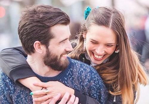 Ilmainen Internet dating Melbourne